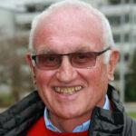 Rainer Schale