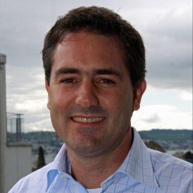 Marc Bloechlinger