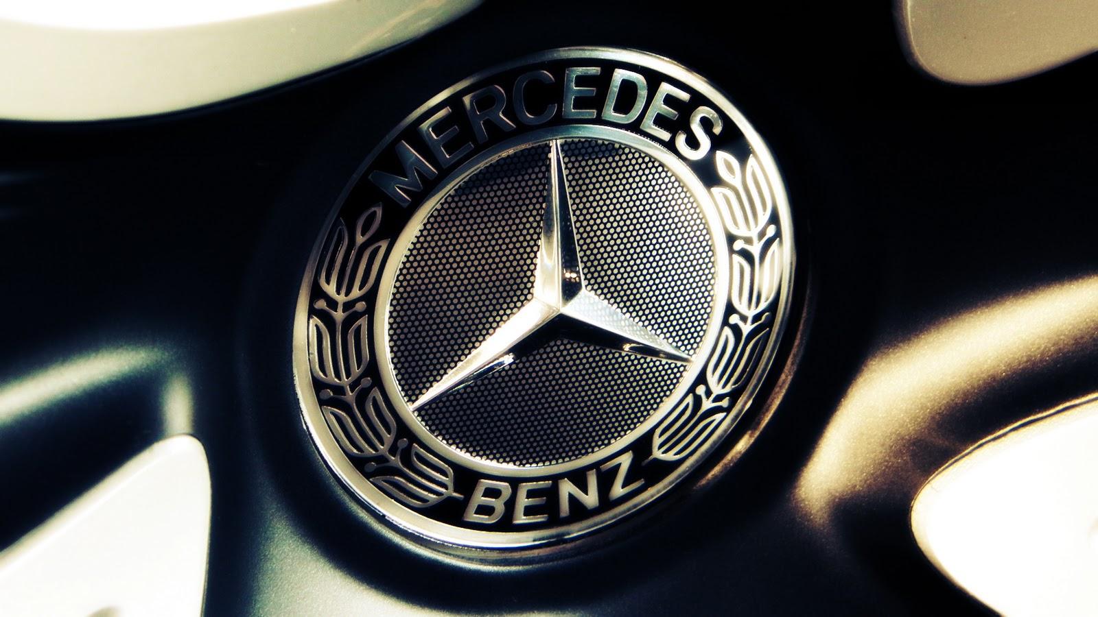 Mercedes benz schweiz ag imprimis ag for Mercedes benz of marion